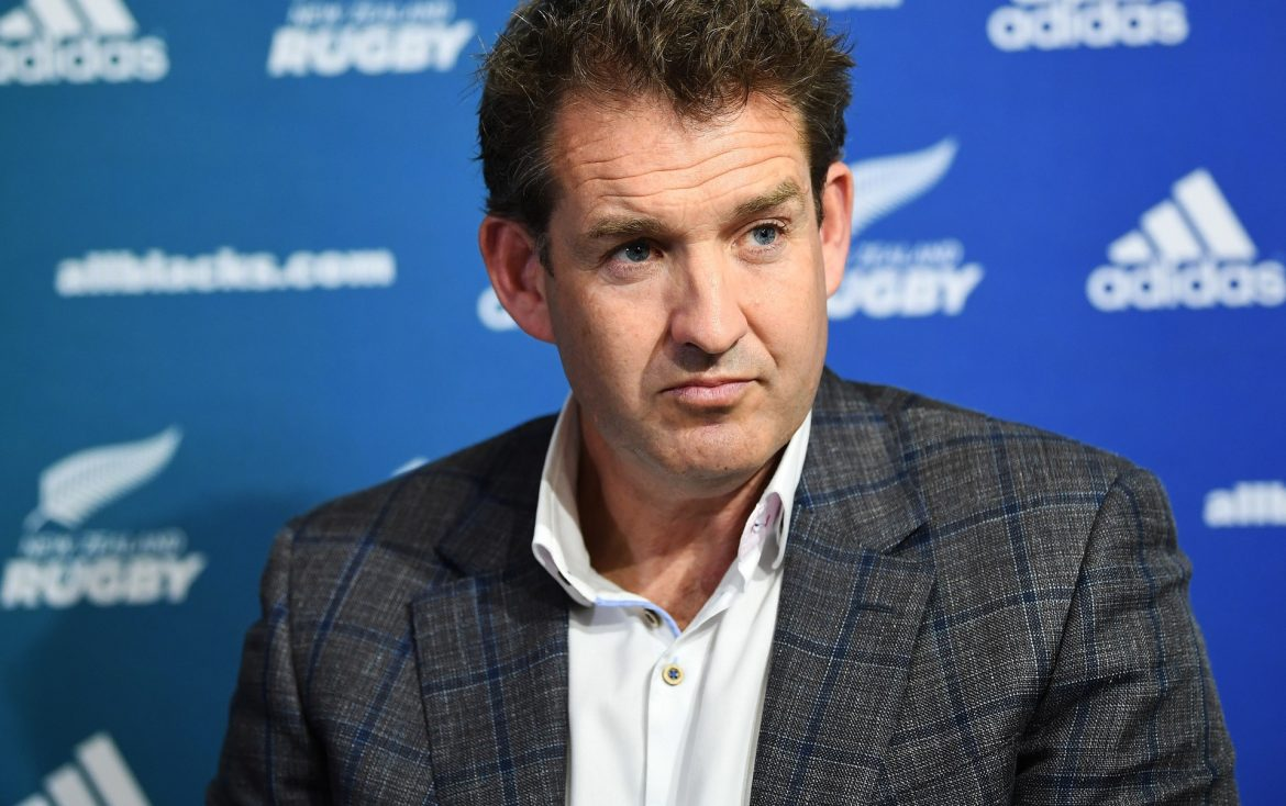 New Zealand Rugby Not Happy with Rogue Provinces Due to Covid-19 Travel Chaos