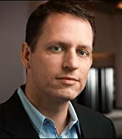 """Tech Billionaire Peter Thiel to Build """"Utopian"""" Luxurious Lodge and Residence in New Zealand"""