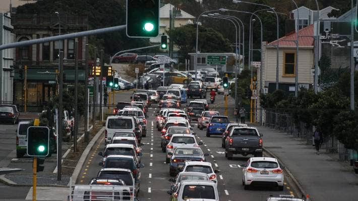 Wellington Council Has High Standards for Successfully Reducing Emissions