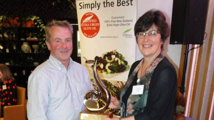 The Best Olive Oils in NZ Revealed in 2021 Extra Virgin Olive Oil Awards