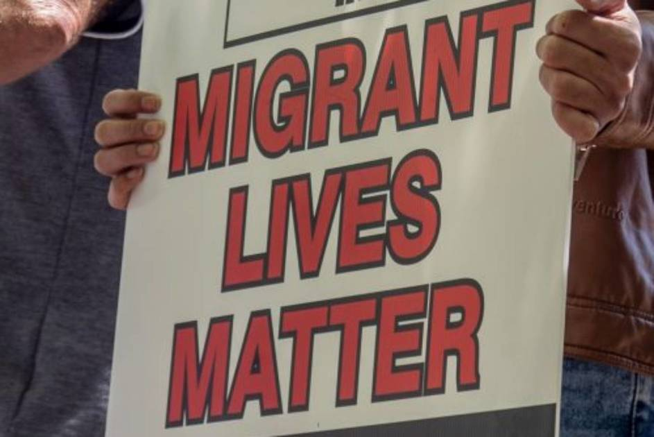 NZ Migrant Workers Ask for More Inclusion for Residence